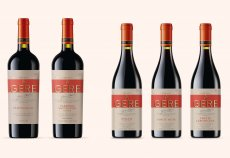 Gere wines updated